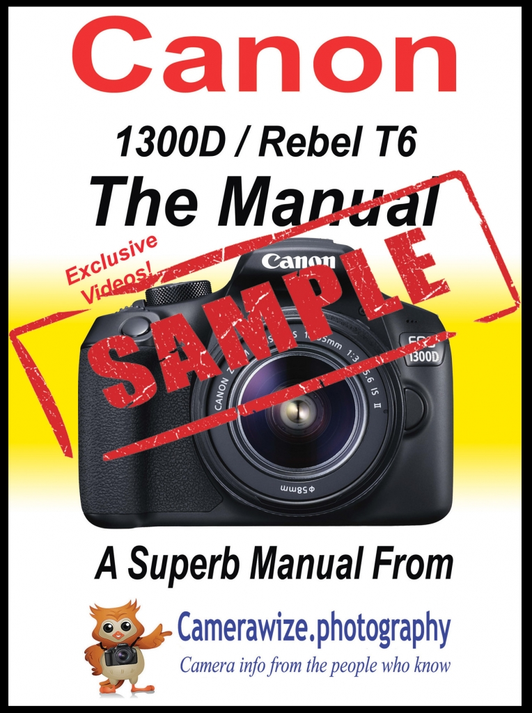 1300d-manual-border