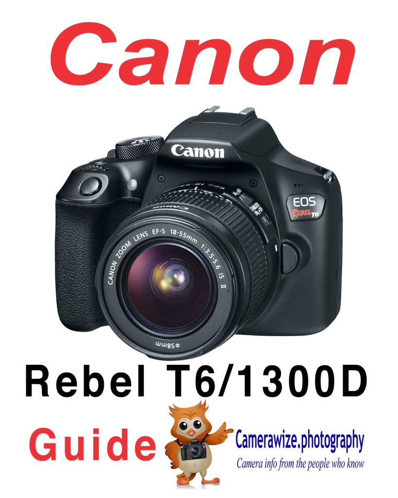 rebel-t6-guide-front